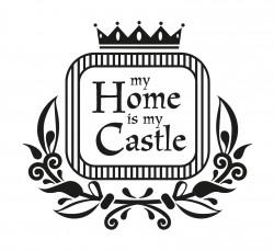 myhomeismycastle_logo_blanco.jpg